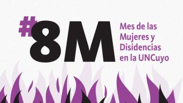 08 de marzo: Día Internacional de la Mujer Trabajadora