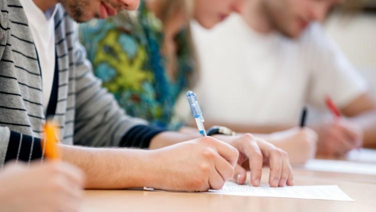 Nuevas fechas del cronograma de las mesas de examen julio/agosto