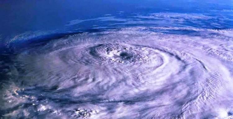 Charlas sobre Ciencias de la Atmósfera