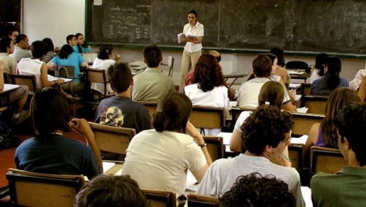 Convocatoria abierta del Programa de Integración 2018 para Estudiantes, Docentes y Personal de Apoyo Académico
