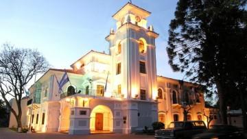Martes 06 de febrero se suspenden clases Ciclo Propedéutico Sede San Martín
