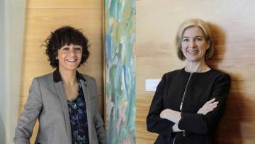 Aporte de la Dra. María Roqué Moreno sobre el Nobel de Química a la herramienta que permite editar genomas