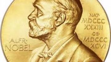 Se dieron a conocer los ganadores de los Premios Nobel 2019
