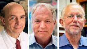 Diario Los Andes: Un Nobel que ayuda a visibilizar la hepatitis C