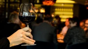 El Laboratorio de Química Analítica para la Investigación y Desarrollo innova en la detección de compuestos de arsénico en vinos