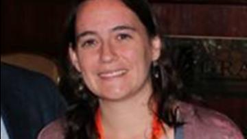 Defensa de Tesis Doctoral en Química Analítica