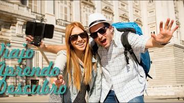 Charla: Intercambio Estudiantil en el extranjero para el primer semestre 2017