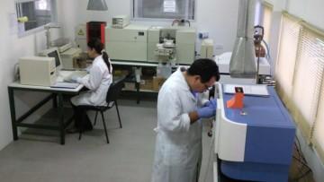 """Investigadores del QUIANID afirman que el perfil mineral de las semillas de uva es una """"huella dactilar"""" para conocer su origen geográfico"""