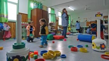 imagen que ilustra noticia La Secretaría de Bienestar ha organizado un relevamiento de estudiantes con hijos