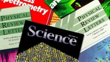 Charla: ¿Por qué publicar en revistas internacionales? Lo que hay que hacer y lo que no para lograrlo.