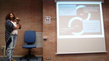 Docente de la Facultad dictará el Seminario: La crisis ecosocial desde la perspectiva del pensamiento ambiental crítico latinoamericano, en la Universidad Autónoma de Madrid