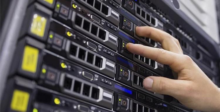 La Facultad pone a disposición el Cluster informático Toko, para contribuir a la investigación sobre el Coronavirus COVID 19