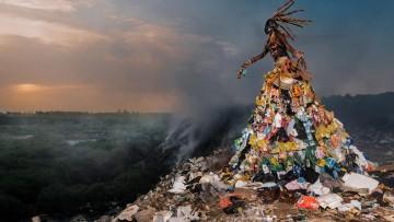 Materia optativa: Sociología Ambiental
