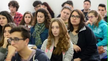 Abre la inscripción a la oferta de Cursos de Posgrado para el segundo semestre 2019
