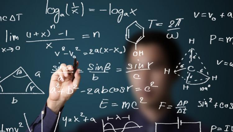 Taller: Matemática ¿una ciencia experimental?