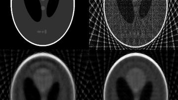 Defensa virtual del Seminario de Investigación de Juan Ignacio Ceresa Dussel