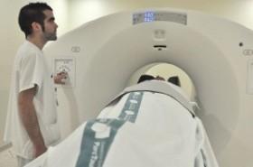 El rol de la física médica en el futuro