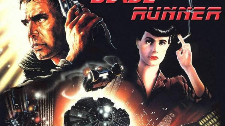 Se proyectará Blade Runner en el marco del Ciclo de Cine Debate: Historia de la Ciencia y la Tecnología