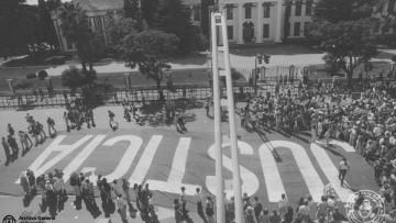24 de marzo: Día Nacional por la Memoria, Verdad y Justicia