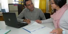 Unidiversidad: Dictarán talleres sobre Astronomía en escuelas del Valle de Uco