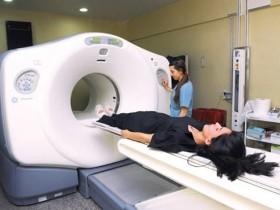 Nuevos tratamientos contra el cáncer en Mendoza
