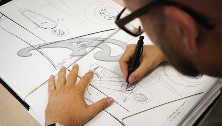 Convocatoria a Estudiantes de Licenciatura en Diseño Gráfico de la UNCuyo para Beca de Actividades Académicas