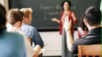 Concurso por compulsa de antecedentes para Jefe de Trabajos Prácticos área de Formación General y Formación Pedagógica, Sede Mendoza Centro