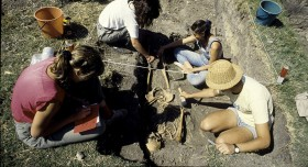 Minuto ya: Coordinadora del Equipo Argentino de Antropología Forense disertará en Mendoza