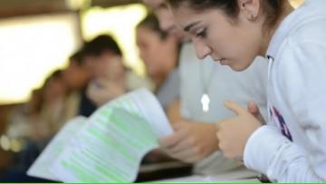 Protocolo y recomendaciones para las mesas de examen de Mayo: modalidad virtual