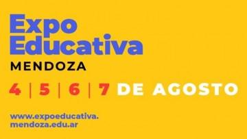 La FCEN está presente en la Expo Educativa