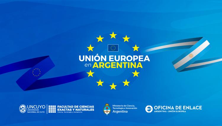 Presentación de Horizontes Europa. El nuevo Programa Marco de Investigación e Innovación de la Unión Europea