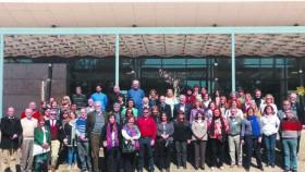 Los Andes: Iniciativas para fortalecer las Ciencias Exactas y Naturales