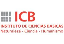 Ciclo de Seminarios del ICB