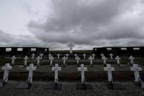 Diario UNO: La forense que identificó a los caídos en Malvinas disertará en Mendoza