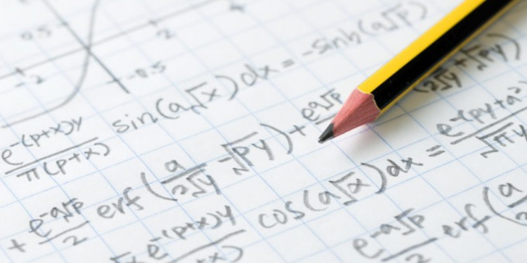 Convocatoria a Estudiantes para Beca de Actividades Académicas en el Ciclo de Ingreso – Módulo de  Matemática