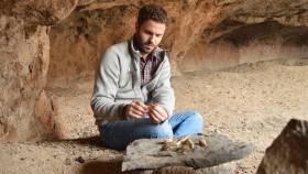 Diario Los Andes: Arqueología: un equipo internacional analiza las migraciones humanas previas a los Incas en cerros de los Andes