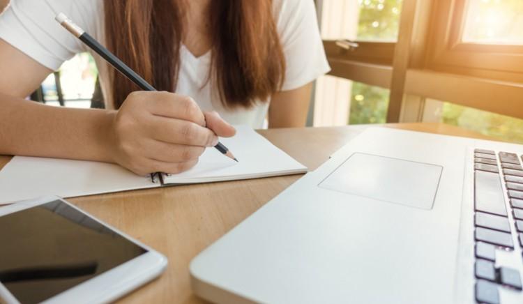 Inscripciones abiertas a las Pruebas Generales Conocimiento para nuevos aspirantes a Ingreso segundo semestre 2021