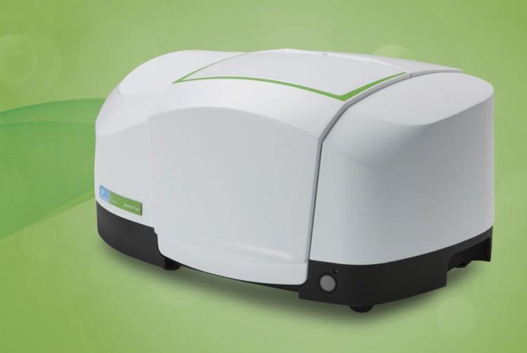 Curso para el uso de espectrómetro UV-Vis (Shimadzu UV 1800) y FT-IR (PerkinElmer Spectrum Two)