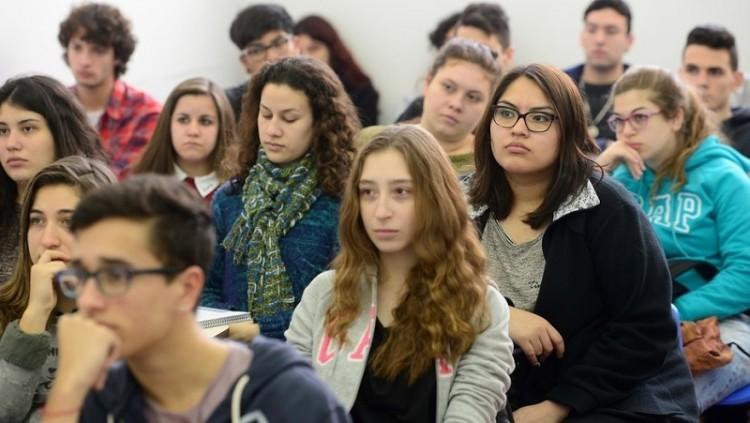 Plazos y condiciones para ofrecer cursos de Posgrado durante el segundo semestre