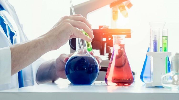 Llamado a concurso cerrado para un cargo de hasta Profesor Adjunto en Laboratorio de Química aplicada