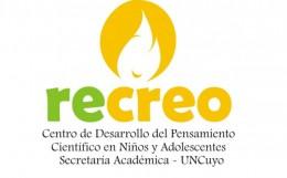 Becas de la Secretaría de Bienestar Estudiantil (SBE) de la UNCUYO