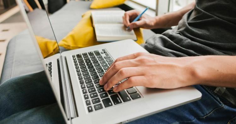 Relevamiento de accesibilidad a internet de estudiantes