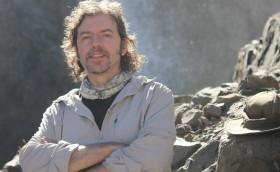 Unidiversidad: La UNCUYO y un trabajo colaborativo para descubrir a uno de los últimos titanosaurios en Chile